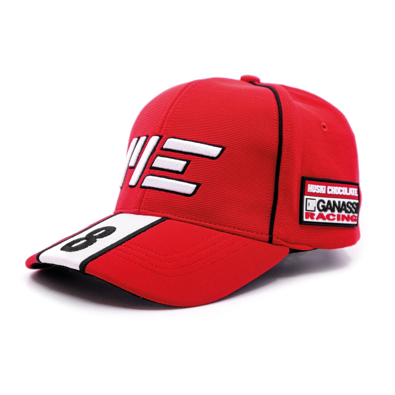 Cap ME #8 Huski Chip Ganassi Racing