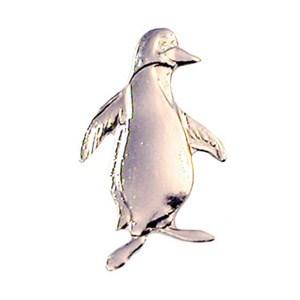 Pingvinen silver