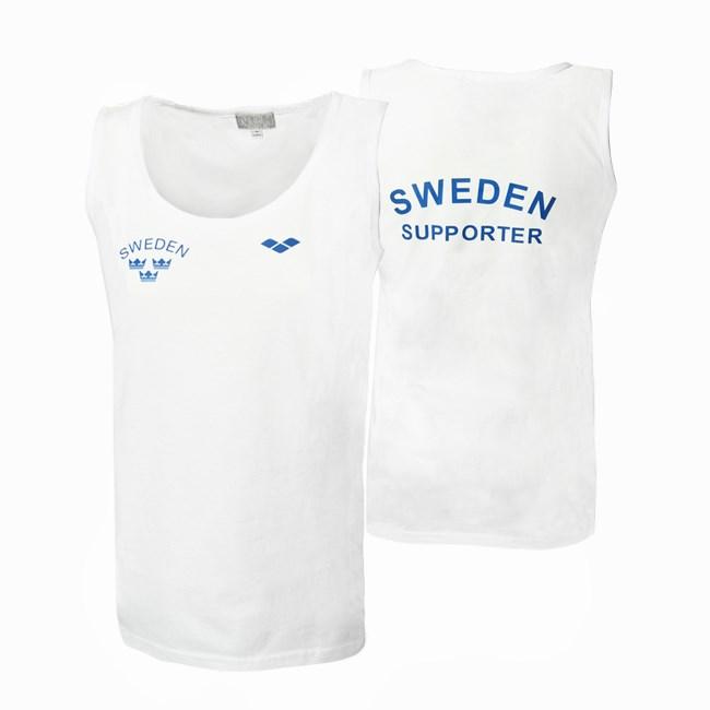 """Linne Herr """"Sverige"""""""
