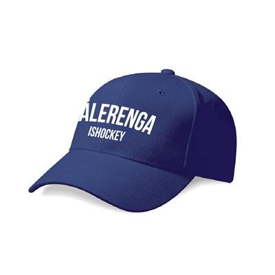 Cap Valerenga