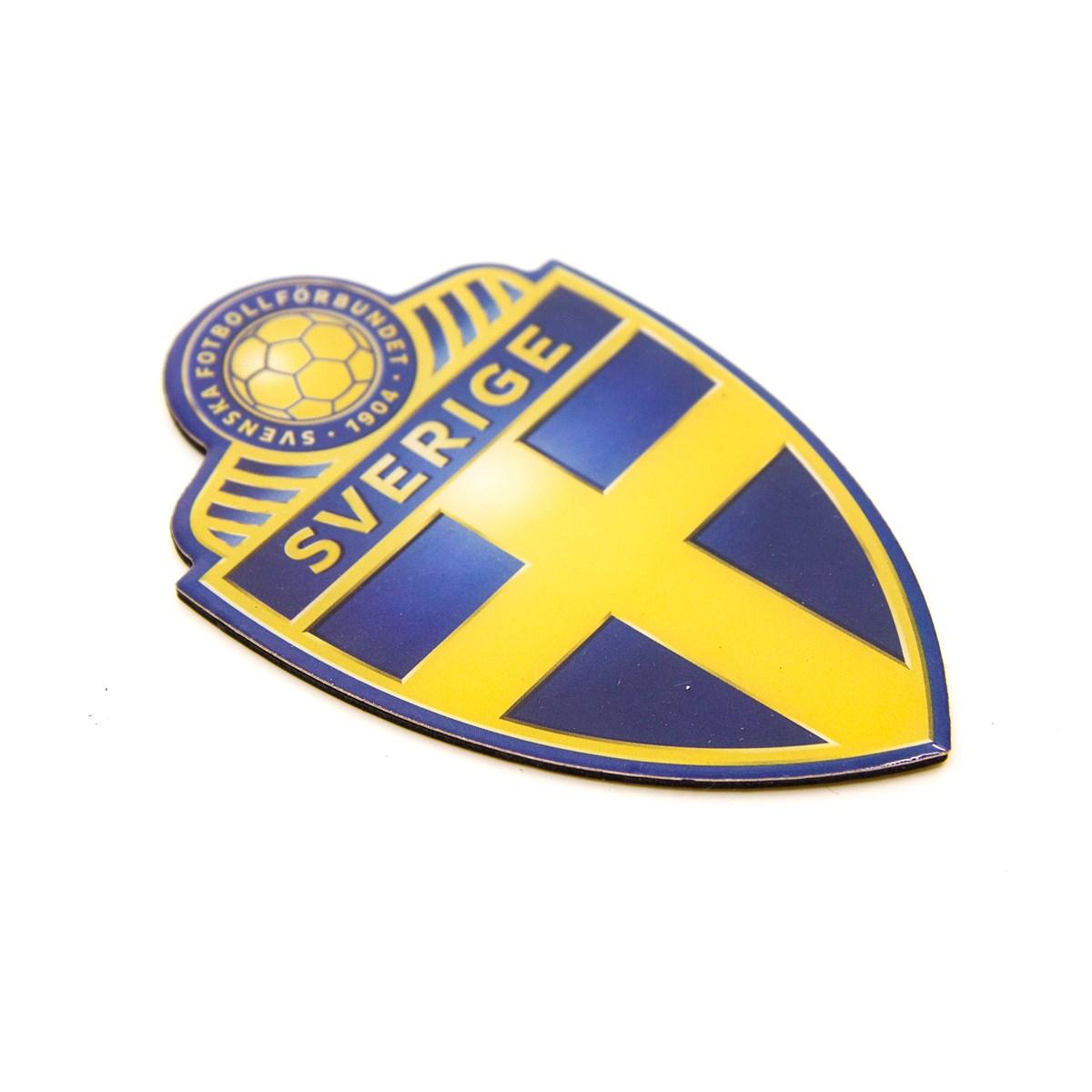 Magnet Sverige