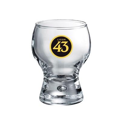 Balòn glass small 6-Pack