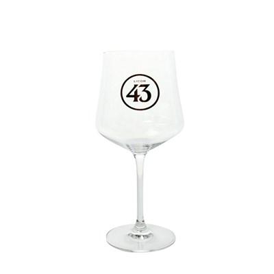 Glas 43 6-pack