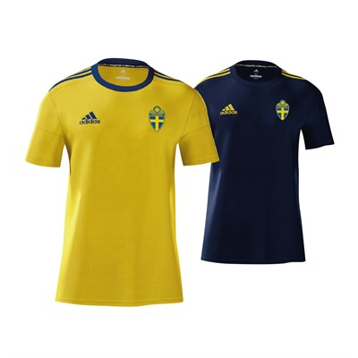 Replika Herr Adidas
