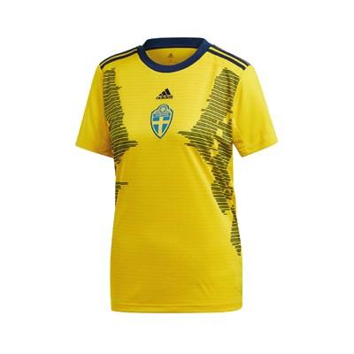 Matchtröja Dam Adidas