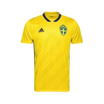 Matchtröja Herr Adidas