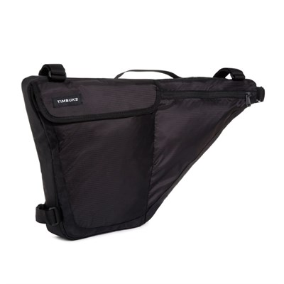 Core Frame Bag  OS