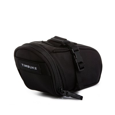 Bicycle Seat Pack  M