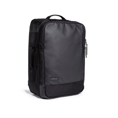 Jet Pack  OS