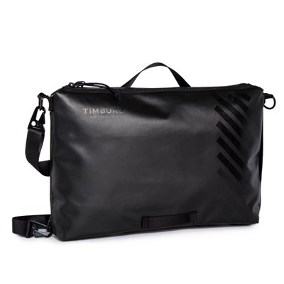 Heist Briefcase RF J