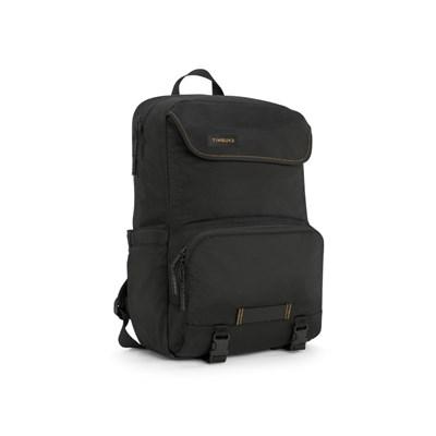 Stork Pack  OS