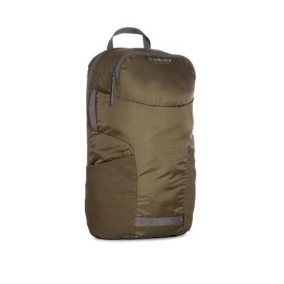 Raider Pack  OS