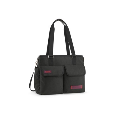 Stork Tote  OS