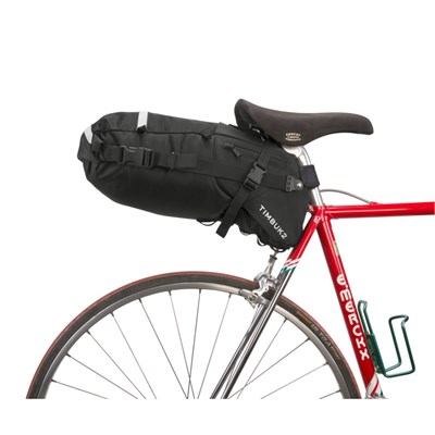 Sonoma Seat Pack  OS