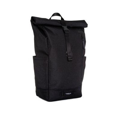 Tuck Pack  OS