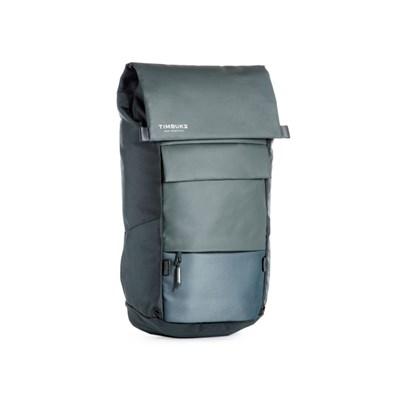 Robin Pack  OS