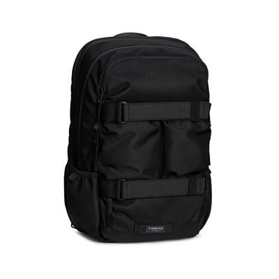 Vert Pack