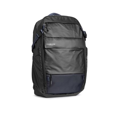 Parker Pack Light  O